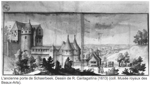 Porte-Schaerbeek-Saint-Josse.png
