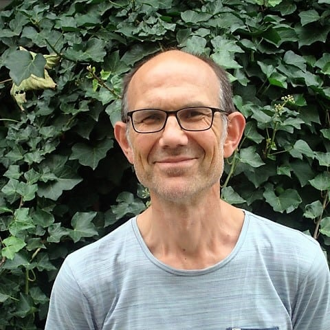 Michel Schiettecatte