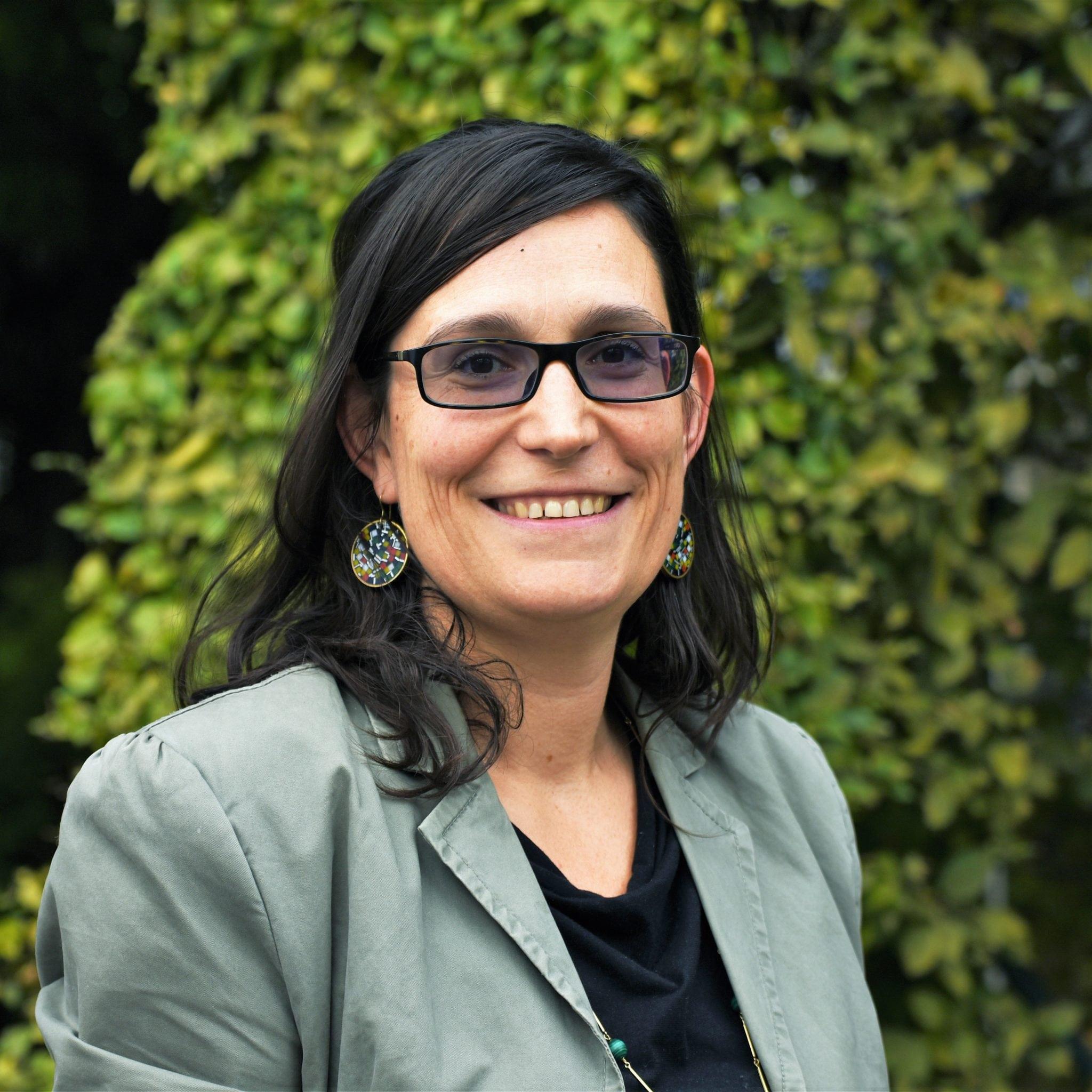 Elodie Cornez
