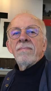 Jacky LEFÈVRE